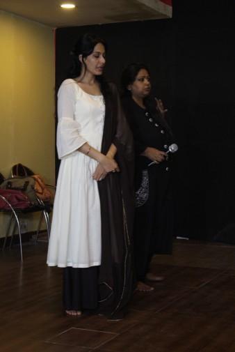 prathyusha banerjee with kamya punjabiIMG_9948