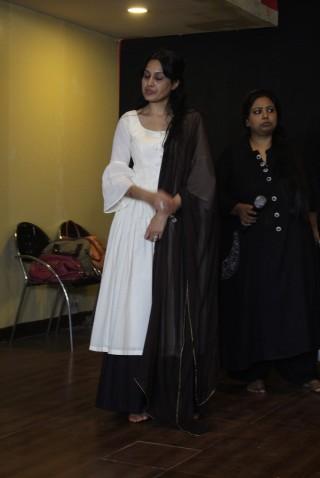 prathyusha banerjee with kamya punjabiIMG_9951