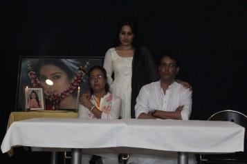 prathyusha banerjee with kamya punjabiIMG_9957