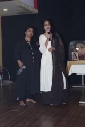 prathyusha banerjee with kamya punjabiIMG_9975