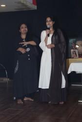 prathyusha banerjee with kamya punjabiIMG_9978
