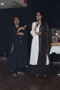 prathyusha banerjee with kamya punjabiIMG_9980