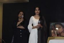 prathyusha banerjee with kamya punjabiIMG_9988