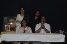 prathyusha banerjee with kamya punjabiIMG_9991