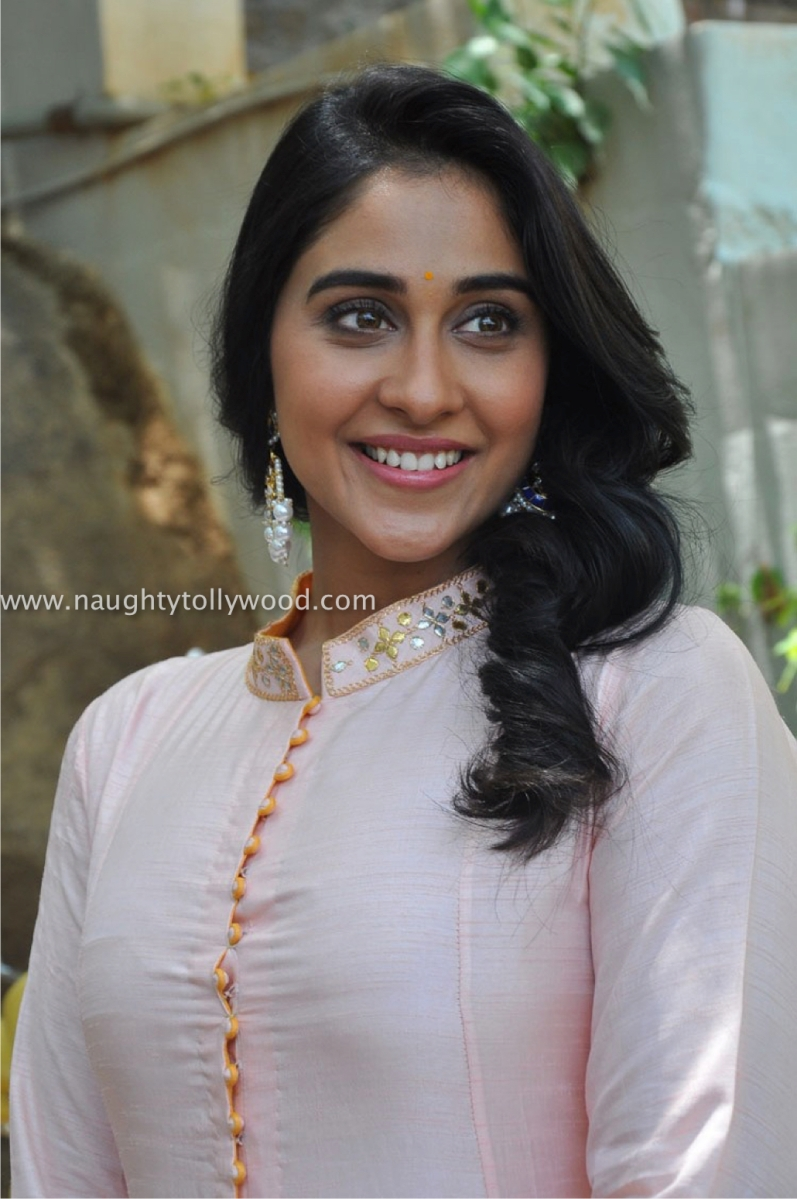 beautiful regina cassandra latest glam pics