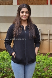 ritika singh hot in guru 2017Rithika Singh (13)ritika singh hot 2017