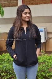ritika singh hot in guru 2017Rithika Singh (16)ritika singh hot 2017