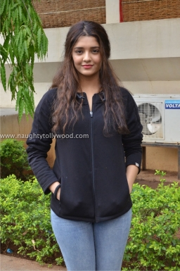 ritika singh hot in guru 2017Rithika Singh (17)ritika singh hot 2017