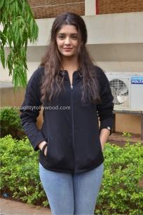 ritika singh hot in guru 2017Rithika Singh (20)ritika singh hot 2017