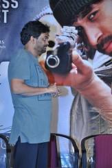 rouge movie success meet 2017Rogue (60)