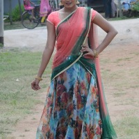 hebba patel hot in angel movie stills