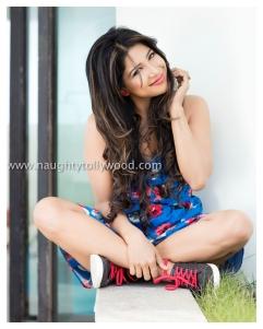 sakshi agarwal hot pics 2017FullSizeRender_1_wm