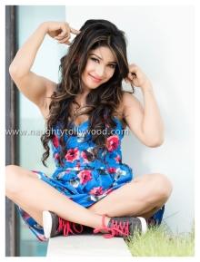 sakshi agarwal hot pics 2017FullSizeRender_3_wm