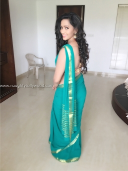 sanjana singh hot stills 2017IMG_8598_wm