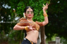 sena saha hot stills 2017 MKS_2892_wm