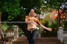 sena saha hot stills 2017 MKS_2969_wm