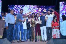 shekaram gari abbayi audi launch 2017Sek (165)