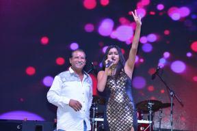 shekaram gari abbayi audi launch 2017Sek (95)