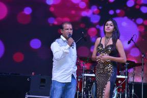 shekaram gari abbayi audi launch 2017Sek (96)