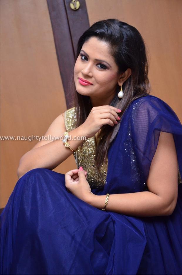 shilpa chakravarthy hot photos 201700025_wm