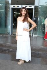 shilpa shetty hot in white 2017IMG_2065_wm