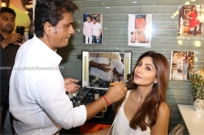shilpa shetty hot in white 2017IMG_2180_wm