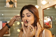 shilpa shetty hot in white 2017IMG_2201_wm