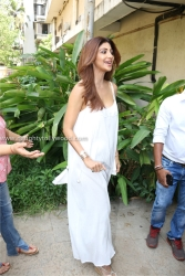 shilpa shetty hot in white 2017IMG_2222_wm