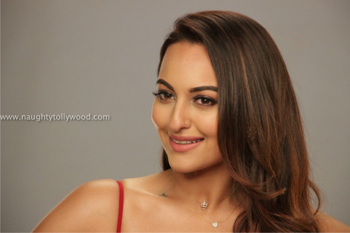 sonakshi sinha hot srills 201700001_wm
