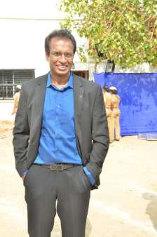 tami film producer council election 2017 DSC_2185