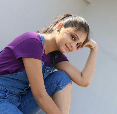 tamil actress harisha hot latest images Harisha 001