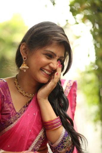 tamil actress harisha hot latest images Harisha 002