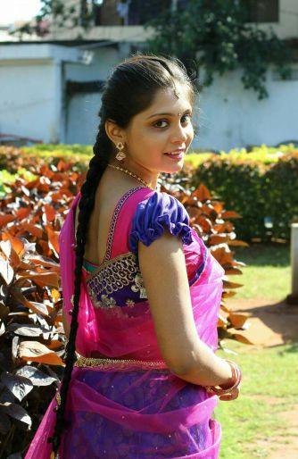 tamil actress harisha hot latest images Harisha 003