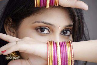 tamil actress harisha hot latest images Harisha 004