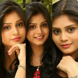 tamil actress harisha hot latest images Harisha 005