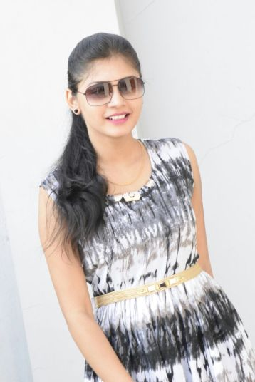 tamil actress harisha hot latest images Harisha 006