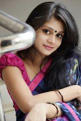 tamil actress harisha hot latest images Harisha 007