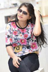 tamil actress harisha hot latest images Harisha 008