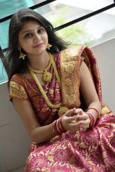 tamil actress harisha hot latest images Harisha 009
