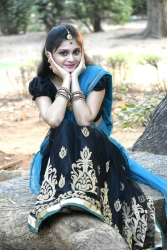 tamil actress harisha hot latest images Harisha 012
