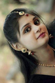 tamil actress harisha hot latest images Harisha 013