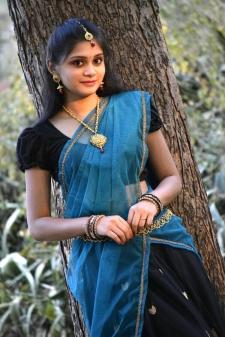 tamil actress harisha hot latest images Harisha 014