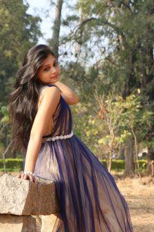 tamil actress harisha hot latest images Harisha 015