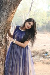 tamil actress harisha hot latest images Harisha 016