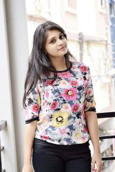 tamil actress harisha hot latest images Harisha 017