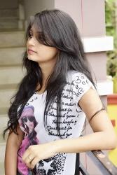 tamil actress harisha hot latest images Harisha 018