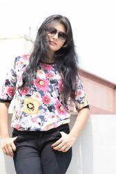 tamil actress harisha hot latest images Harisha 019