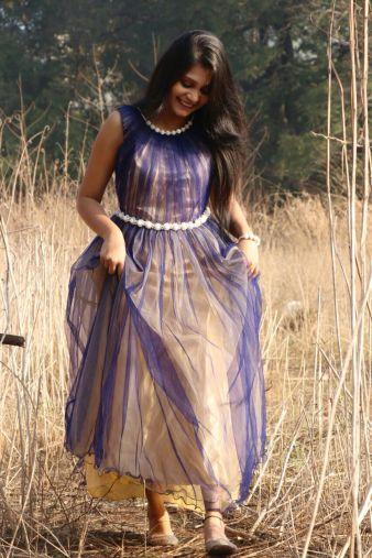 tamil actress harisha hot latest images Harisha 020