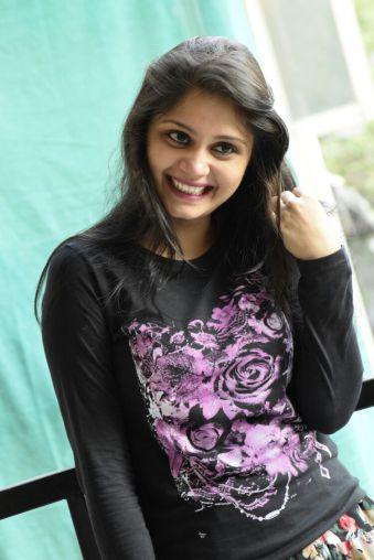 tamil actress harisha hot latest images Harisha 021