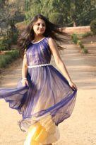 tamil actress harisha hot latest images Harisha 022